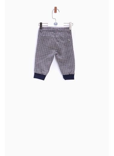 Pantolon-BG Baby